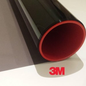 3m car window film