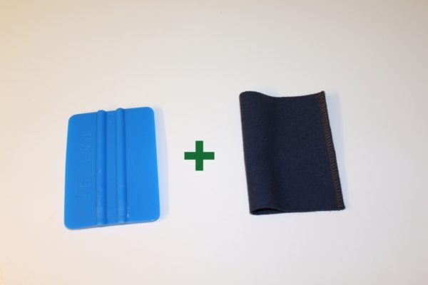 3m pa1 and felt cover